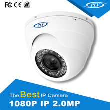 audio input and output cctv rohs conform h.264 2mp 2.8-12mm motorized zoom cctv camera