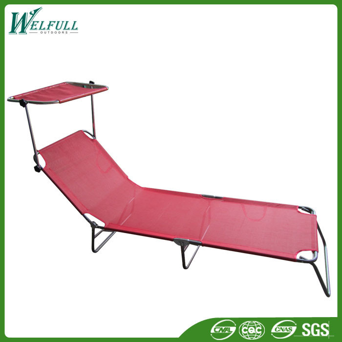 list manufacturers of sun lounger garden buy sun lounger garden