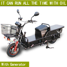 gasoline 4 stroke 150cc motorcycle with pioneer