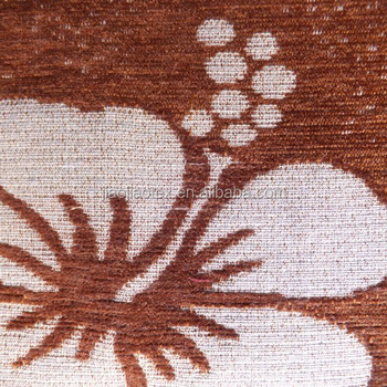 For Sofa - Buy Jacquard Sofa Fabric,Chenille Jacquard Sofa Fabric,Sofa