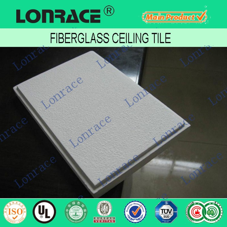 heat resistant ceiling material system price