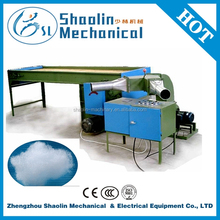 Best selling blow room card spinning machines price