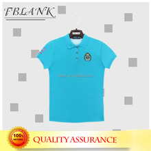 pakistani RMY 016 good quality polo shirts/poloshirts for men & women/polo shirts for children & worker