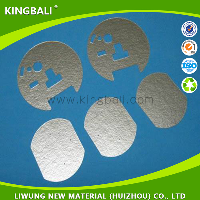 Thick Mica Sheet for Heater MICA Roll or Sheet