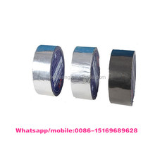 1.2mm hatch cover tape, Alphalt membrane