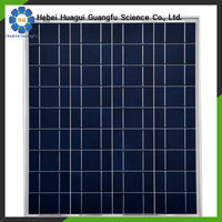 mono silicon 400w solar panels for apartments