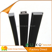 Customized Flexible Refrigerator Magnetic Strip Magnet Tape