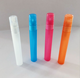 10ml mist perfume sprayer bottle can used for perfume atomizer or perfume packaging