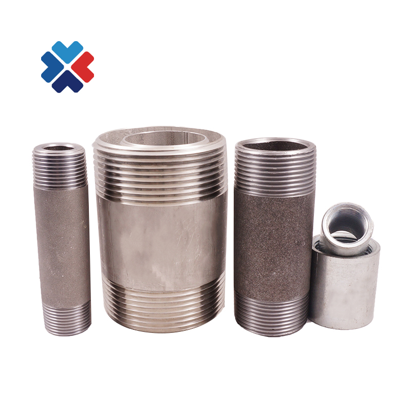 Pipe Fitter Tools >> Pipe Fitter Tools Images With Name Pipe Coupling Images For Pipe Fitting Store Buy Pipe Fitter Tools Images With Name Pipe Coupling Images For Pipe