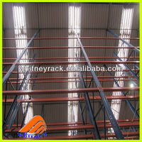 hold rack , warehous racking , metal heavy duty racking