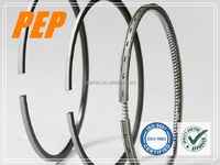 PEP Engine Auto Parts 90~150mm Piston Ring Set apply to JT / 5T (HINO)