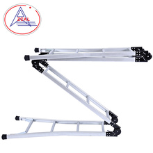 Durable Easy Storage Multi Purpose Folding Ladder