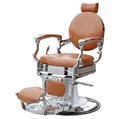 salon equipment and furniture barber shop wholesale antique barber chair