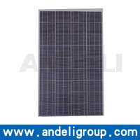1000 watt solar panel power equipment