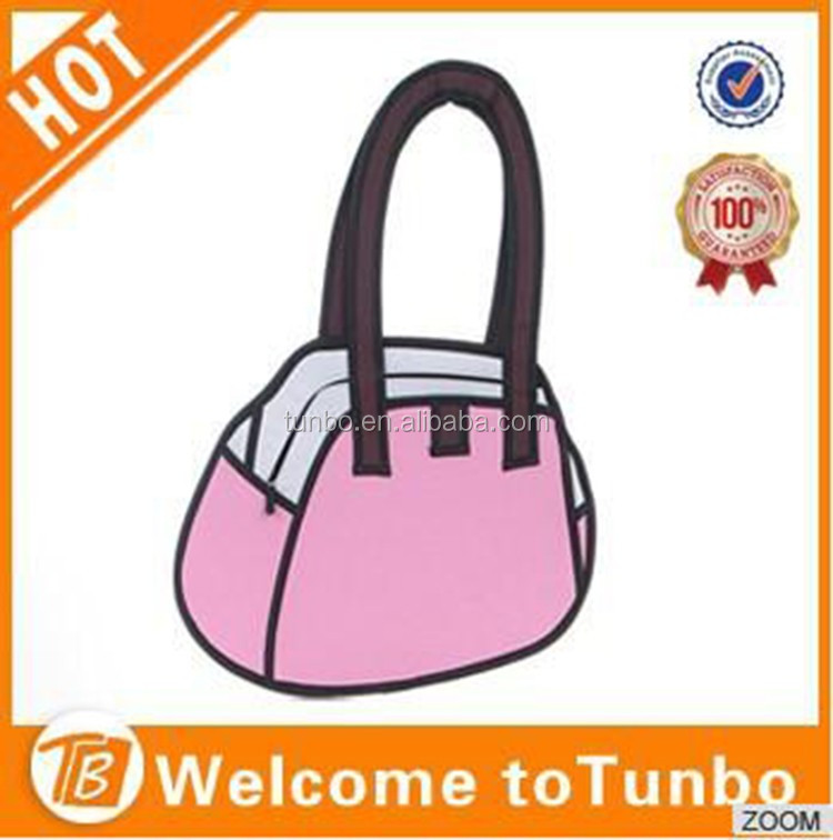 wholesale handbag hot sale import from china are China brands