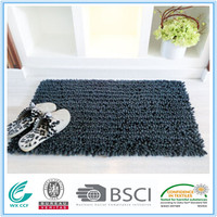 online shop alibaba microfiber cheap bath mats