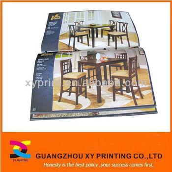 outdoor furniture catalog buy outdoor furniture catalog