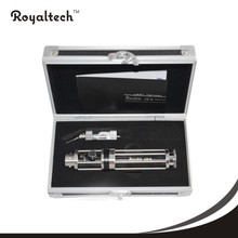 Hot Products E Cigarette Itaste134 Electronic Cigarette Innokin Itaste134