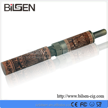 never misssed x6 ecig e cigarette classical starter kit x6 ecig 2014