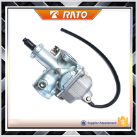High performance PZ26 motorcycle 150 carburetor