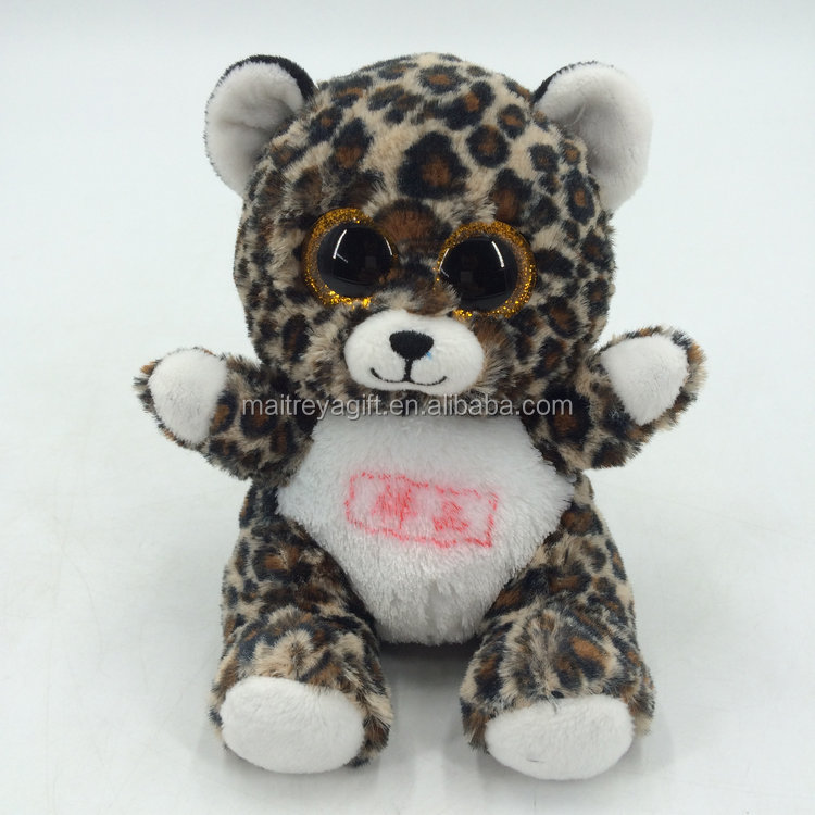 Feisty Pets Plush Animal Stuffed Toys Has Ready Stock In Warehouse