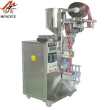 High Quality Automatic viscous liquid packing filling machine factory price