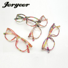 2017 Italy Design Personal Reading Glasses Unisex PC Optimum CE optics reading glasses Mini Reading Glasses