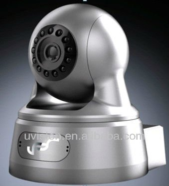 IPS-eye01W home security 2MP wireless Camera Supporting ONVIF,P2P IPS-Eye01W