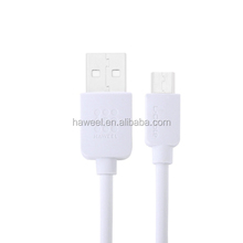 High Speed Micro USB to USB Data Sync Charging Cable for Samsung Galaxy