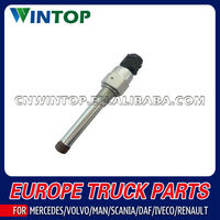 Speed Sensor For VOLVO 501396115