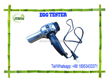 CE approved good quality egg testing device egg candler incubator egg tester for sale