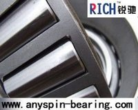 hot sale Tapered roller bearing 30204 high quality factory supplier