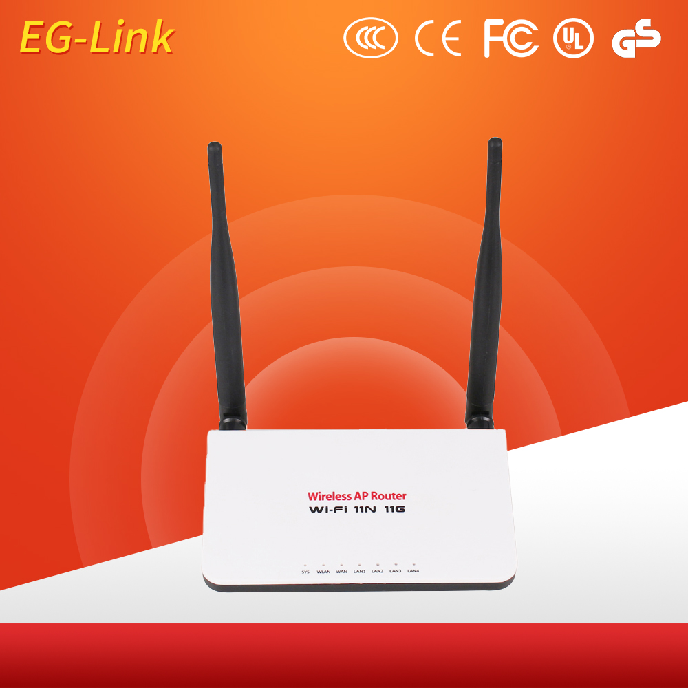Best Price Soho Router DD-WRT Cheap Portable Wireless Wifi Router