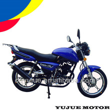 Chinese Motorbikes 125cc/cheap motorbikes for sale