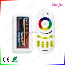 Mi.light 2.4G 4 Zone Group RGB LED Controller WiFi