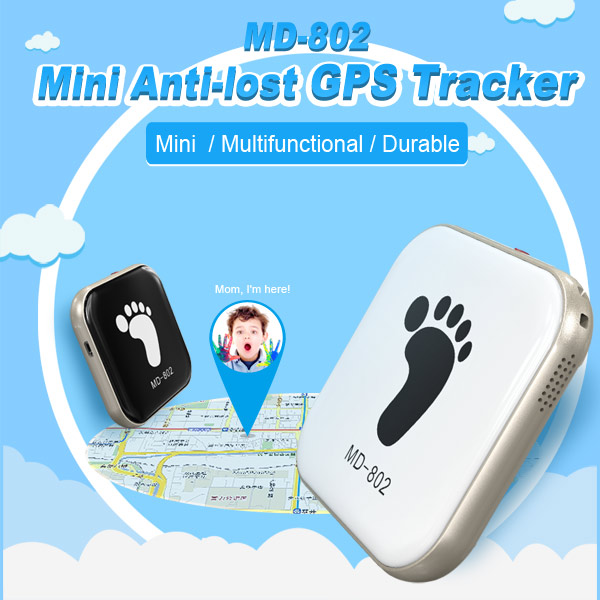 2017 hot sale 3G device gps tracker earrings for kids/gps car 4g kid tracker