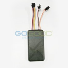 Factory Hot selling,ODB gps tracking device,gps chip tracker,LK206A