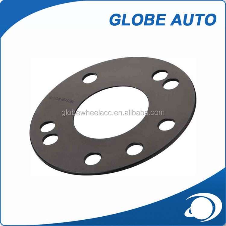 2016 High Quality Aluminum Alloy Ultra-thin Wheel Spacer made in China