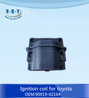 90919-02164 ignition coil for toyota