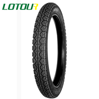 cheap high quality manufacture motorcycle tyre 2.50-18 250-18 250 18