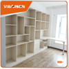 Quality Guaranteed Simple Style Bookcase /Bookshelf