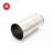 Cylinder Liner For Stainless Steel Liner Diesel Engine Tractor Spare Parts