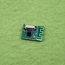 XL7105-SY DIY 2.4GHz A7105 NRF24L01 Wireless Module for MCU