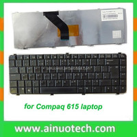 UK Arabic laptop keyboard for DELL N4110 N4040 N4050 M4040 M4050 14VR US AR RU Version
