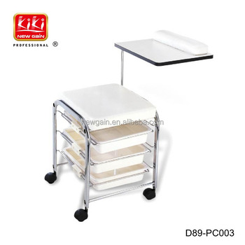 Cheap mobile pedicure and manicure chairs D89-PC003  sc 1 st  Alibaba & Cheap Mobile Pedicure And Manicure Chairs D89-pc003 - Buy Manicure ...