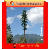 30m mobile pine tree cell tower View Tree Tower Cell Phone Trees China Manufacturers