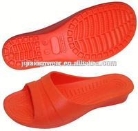 womens flip flop bedroom slippers clogs light and comforatable,fast deliery time