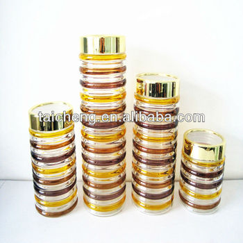 airtight glass canisters airtightkitchen canisters