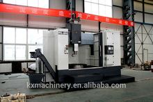 private design China Manufacturer Factory Price glass lathe for sale