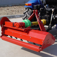 AGV Flail Mower For Tractor